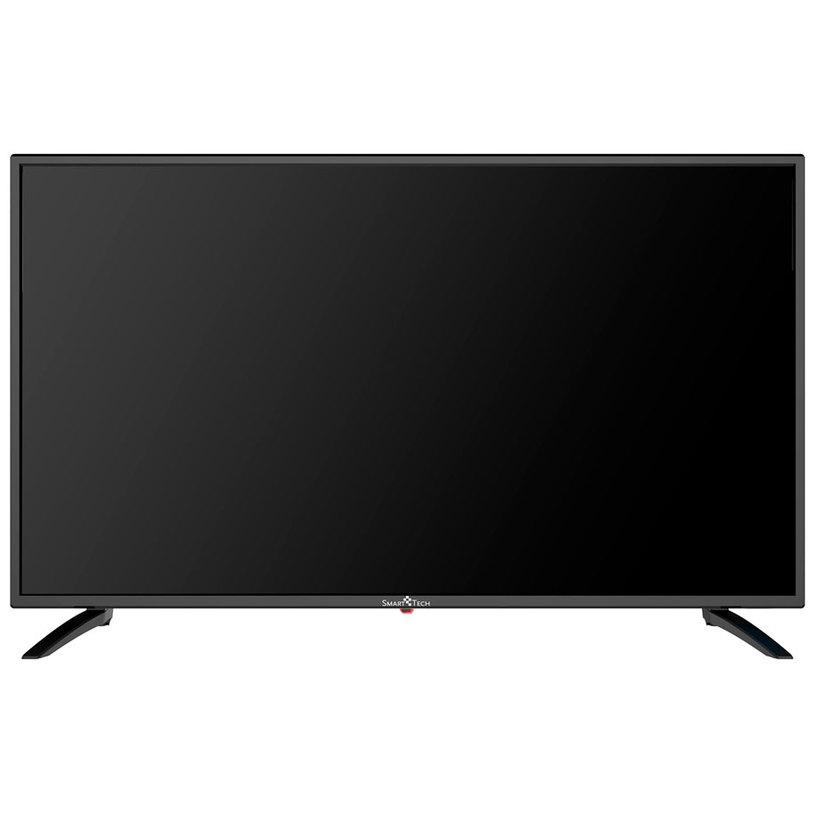 "Телевизор SMARTTECH SMT-40N30FC LED 40.0 "", 100.3 см"
