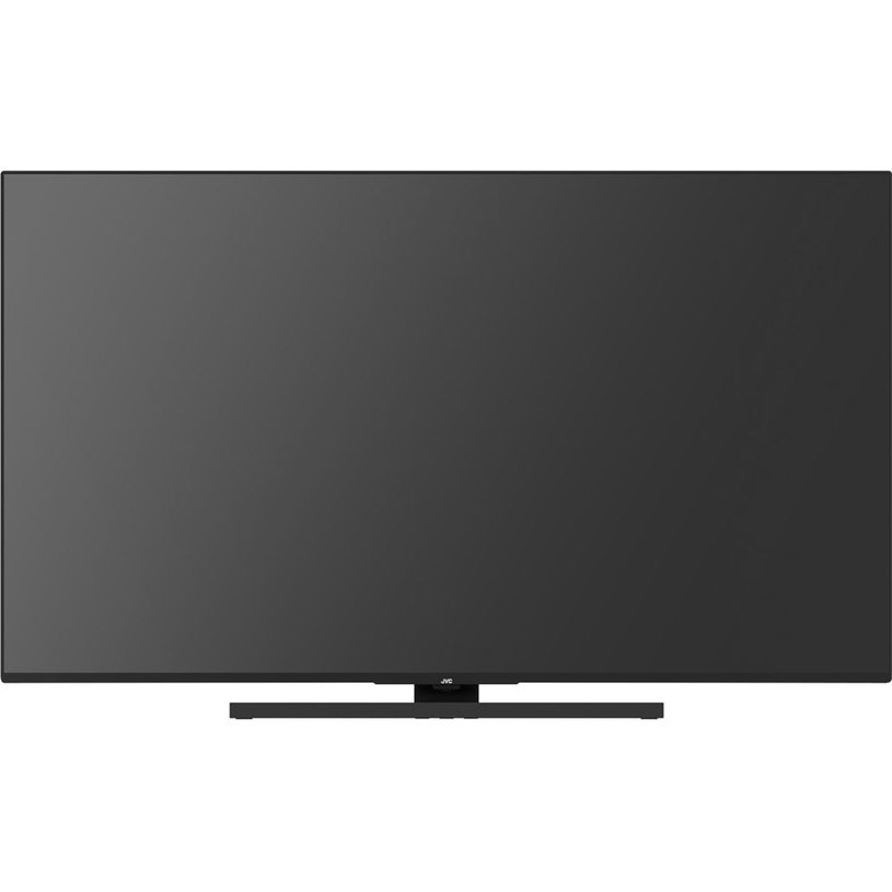 """Телевизор JVC LT-55VAQ8100 4K Ultra HD QLED SMART TV, ANDROID, 55.0 """", 139.0 см"""