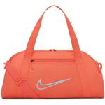 чанта Nike Gym Club