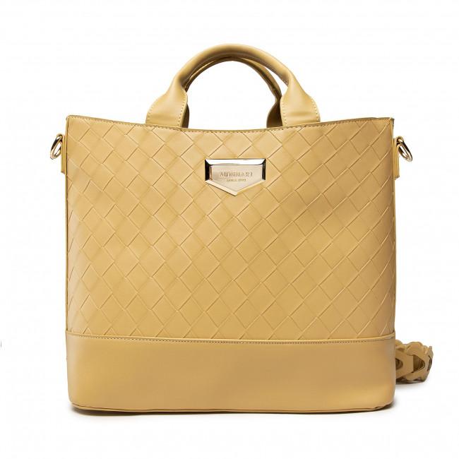 Дамска чанта MONNARI