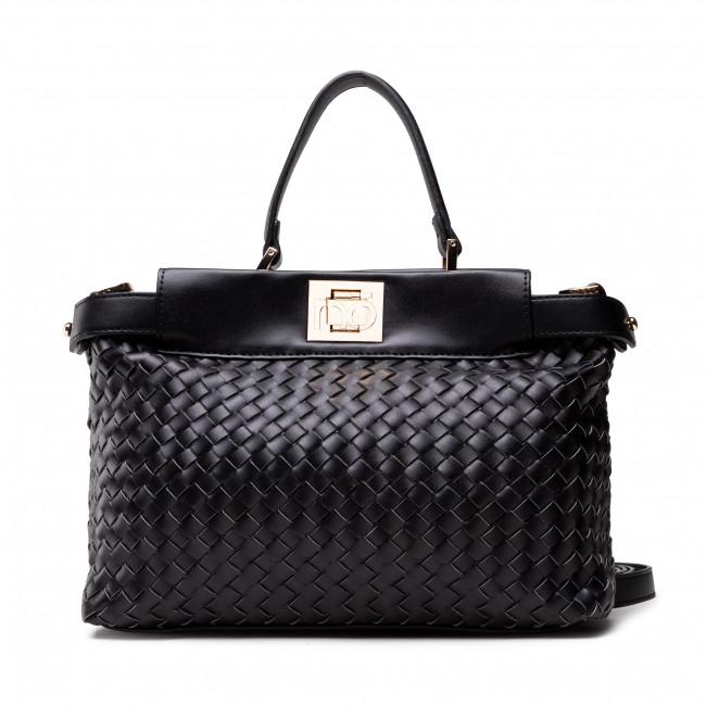 Дамска чанта NOBO