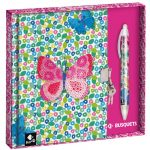Комплект Busquets Butterfly