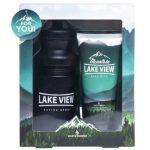 Комплект Lake View