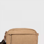 Чанта Essential