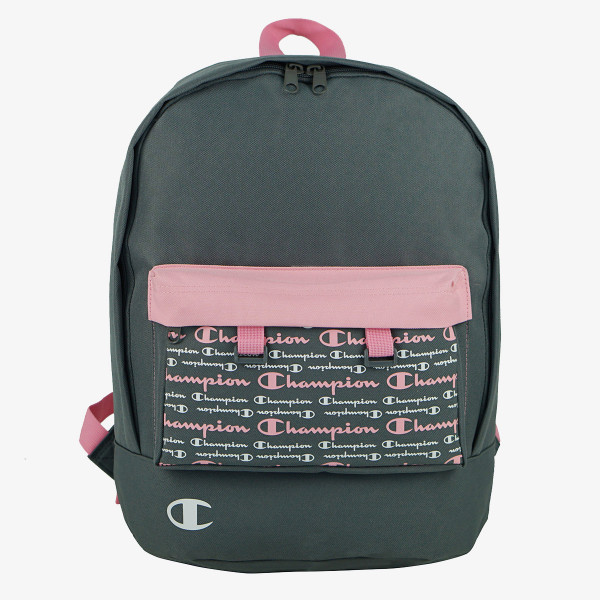 CHAMPION Раница BACKPACK