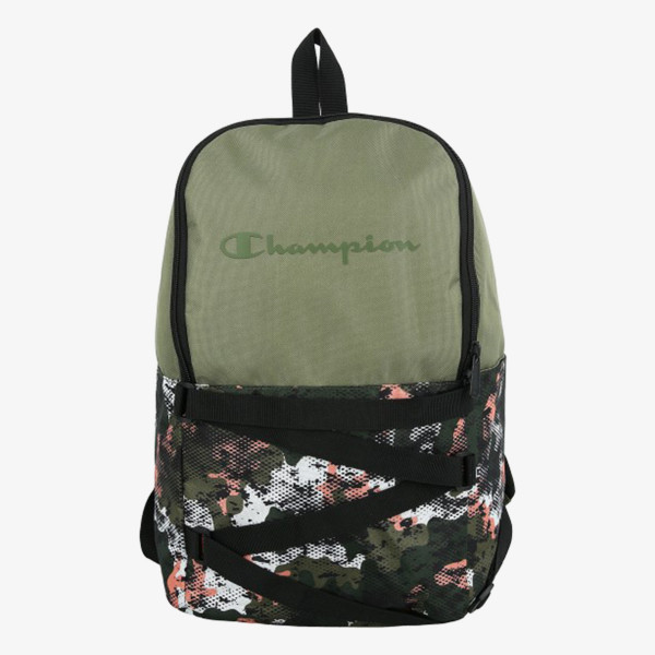 CHAMPION Раници LADY FLOWER BACKPACK