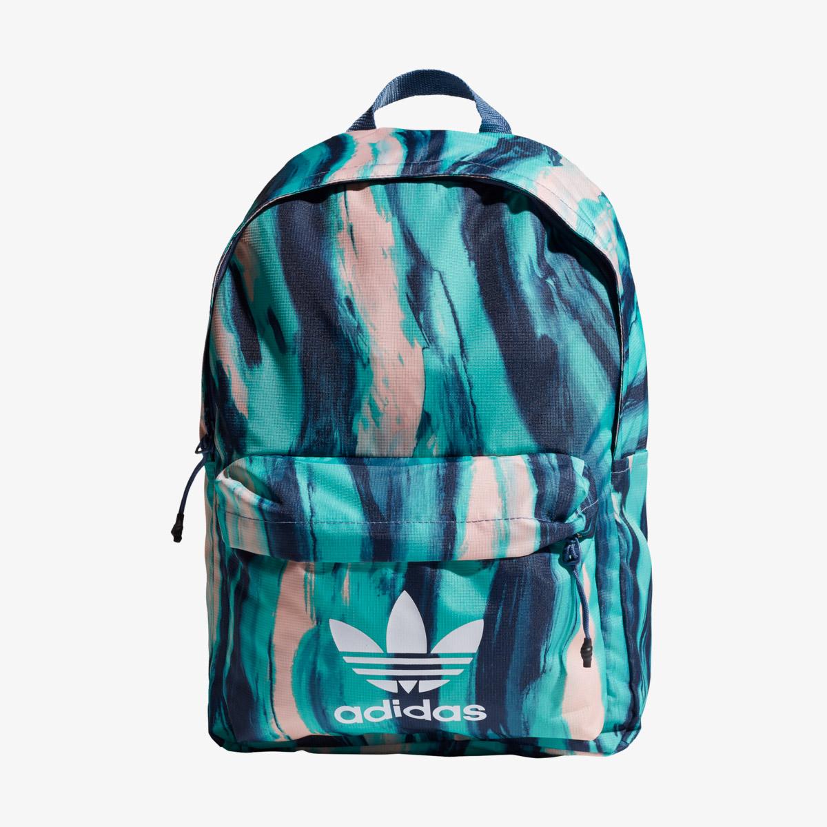 Adidas Раница RYV BP
