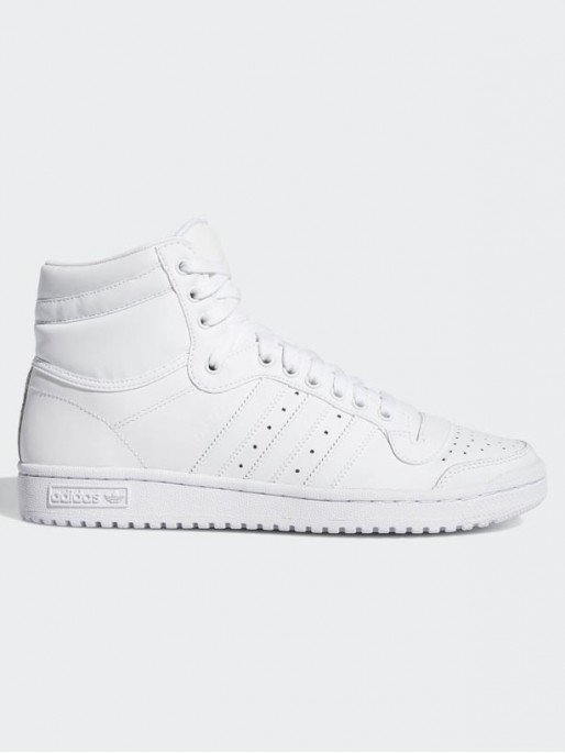 ADIDAS ORIGINALS Обувки TOP TEN HI