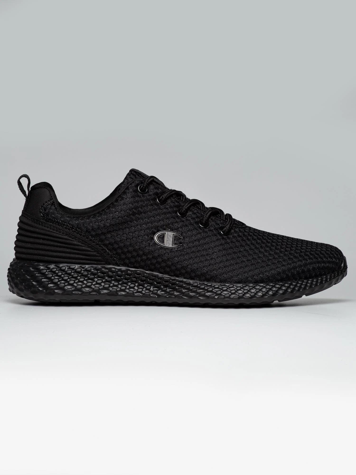 CHAMPION Обувки Low Cut Shoe SPRINT