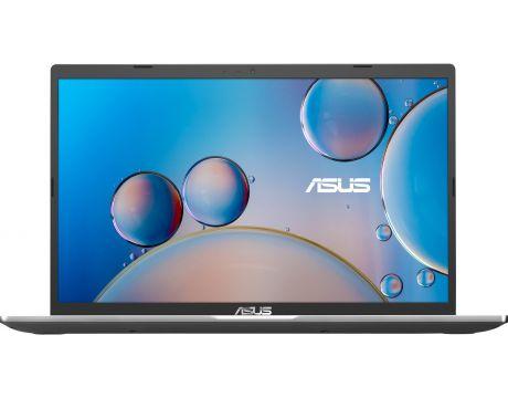 Лаптоп ASUS VivoBook 15 X515JA-WB302 – 90NB0SR2-M18910_12GB_W10P