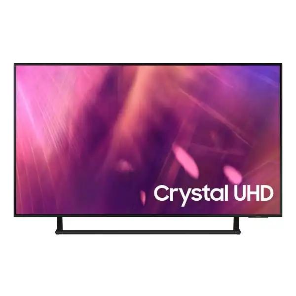 ТЕЛЕВИЗОР SAMSUNG UE-50AU9072 UHD SMART TV