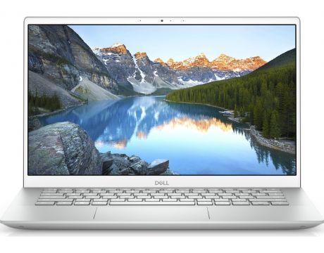 Лаптоп Dell Inspiron 5401