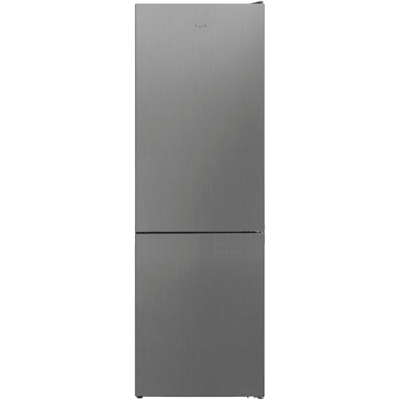 Хладилник с фризер Finlux FXCA 3795NF IX , 295 l, F , No Frost