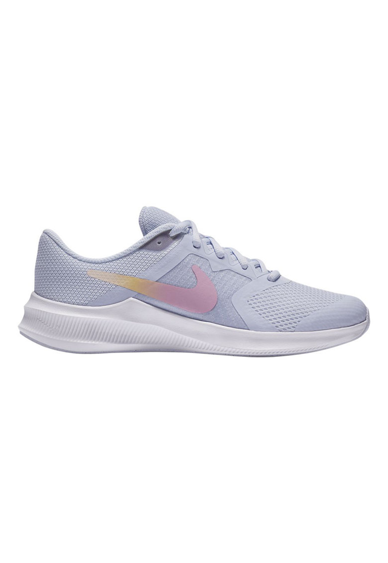 Обувки Nike Downshifter за бягане с лого