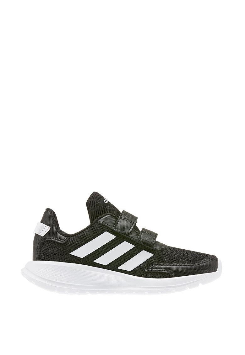 Спортни обувки Adidas Tensaur Run C