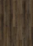 Ламинат Harvest Oak 12мм 4V