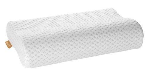 Възглавница WELLPUR VOSS 30x50x10/7 см