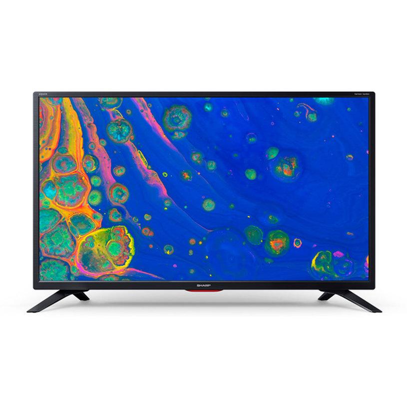 "Телевизор SHARP 32BC5E LED SMART TV, 32.0 "", 81.0 см"