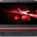 Лаптоп Acer Nitro 5