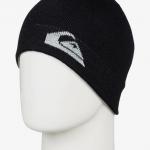 QUIKSILVER Зимна шапка
