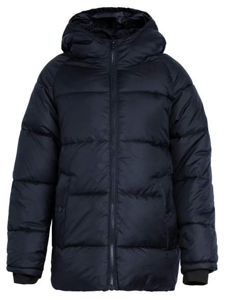 BRILLE Яке Hooded Jacket LifeSport