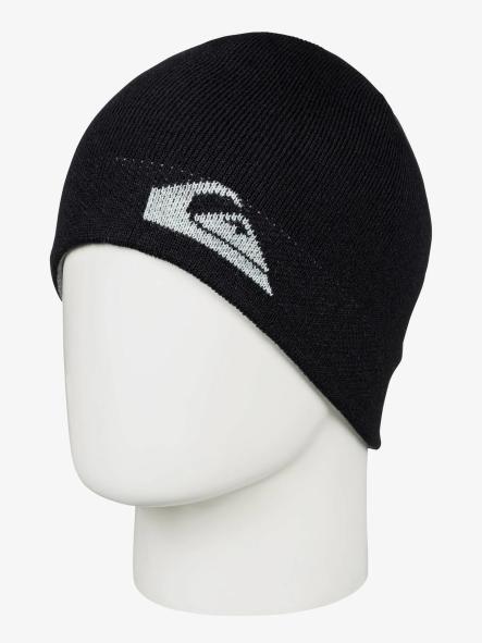 QUIKSILVER Зимна шапка M&W Beanie