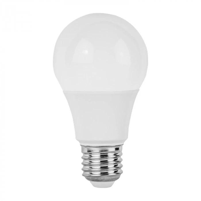 LED крушка LEDMax Е27 15W 6500K