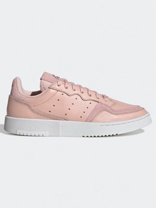 ADIDAS ORIGINALS Обувки SUPERCOURT V2 W