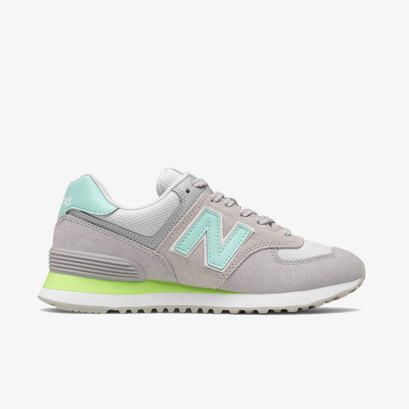 Спортни обувки NEW BALANCE W574