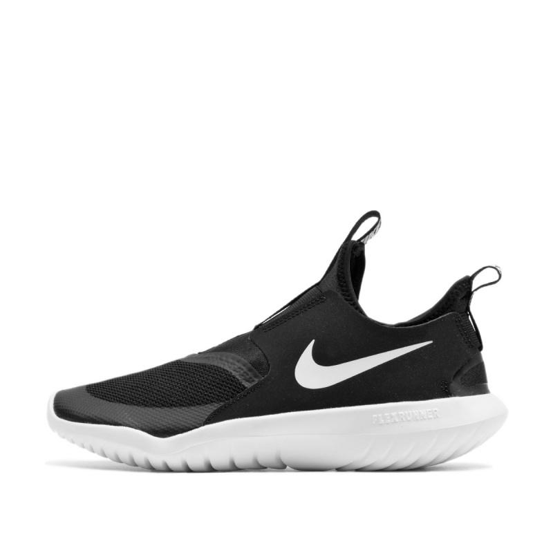 Маратонки Nike Flex Runner