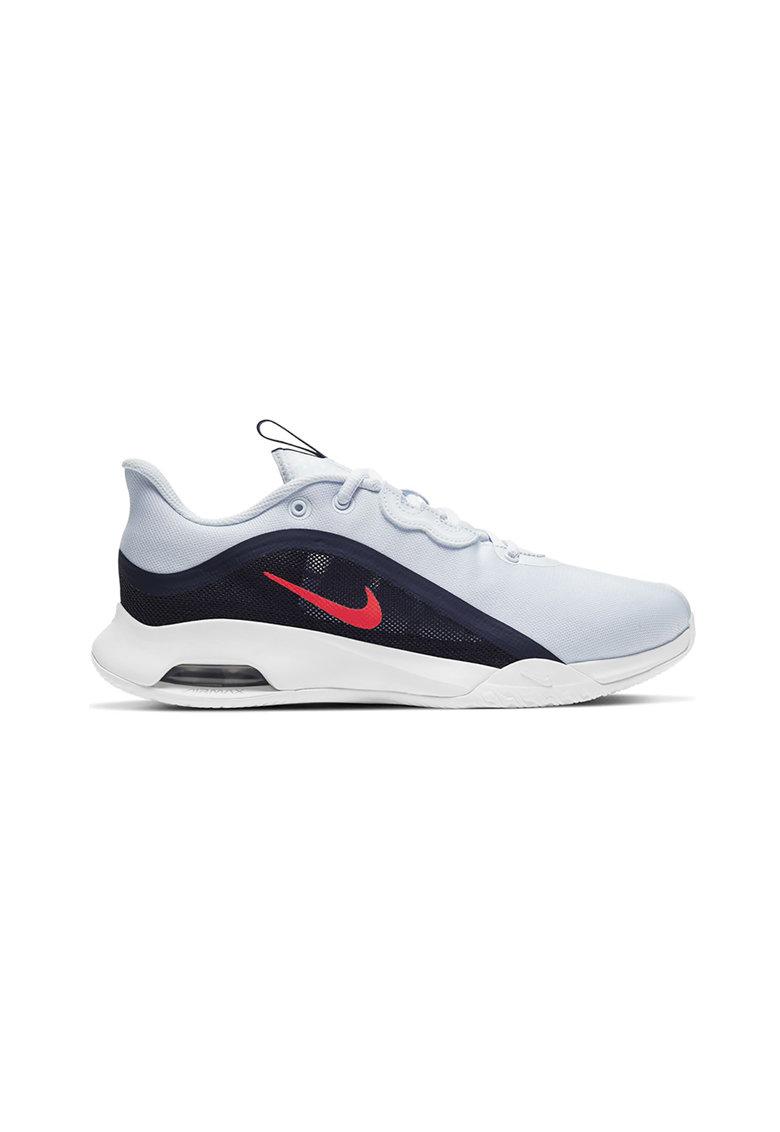 Маратонки Nike Air Max Volley