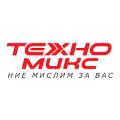 Tehnomix