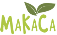 Makasa