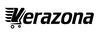 Verazona