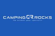 Campingrocks