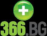 366.bg