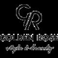 Goldenshop