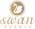 Swanpearls