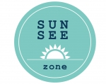 Sunseezone