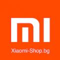 Xiaomi-shop.bg