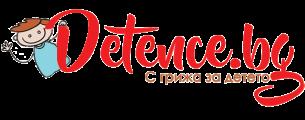 Detence.bg