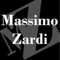 Massimo Zardi