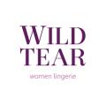 Wildtear