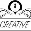 Creative-bg