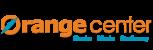 Orangecenter