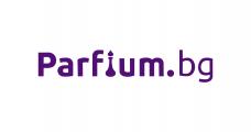 Parfium