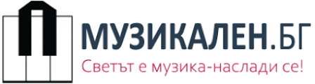 Muzikalen.bg