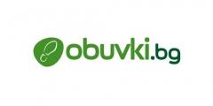 ObuvkiBG