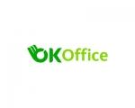 Okoffice