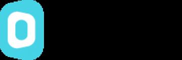 Pcstore